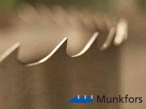 Munkfors(モンクフォース)/スウェーデン